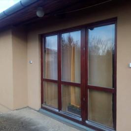 Eladó  családi ház (Debrecen, Ondód) 35,5 M  Ft