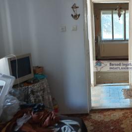 Eladó  családi ház (Nyékládháza) 13,9 M  Ft