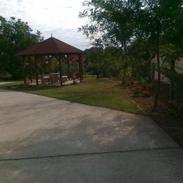 Eladó  családi ház (Nyíregyháza, Felsőpázsit) 39,99 M  Ft