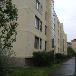 Eladó  téglalakás (Esztergom) 18,9 M  Ft