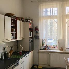Eladó  téglalakás (Budapest, XIV. kerület) 135 M  Ft