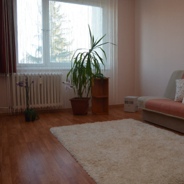 Eladó  panellakás (Debrecen, Burgundia) 26,5 M  Ft