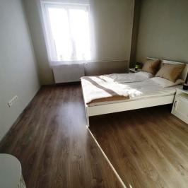 Eladó  téglalakás (Budapest, X. kerület) 34,9 M  Ft