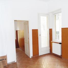 Eladó  téglalakás (Budapest, II. kerület) 79 M  Ft