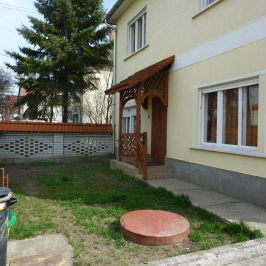 Eladó  családi ház (Felsőtárkány) 35,5 M  Ft