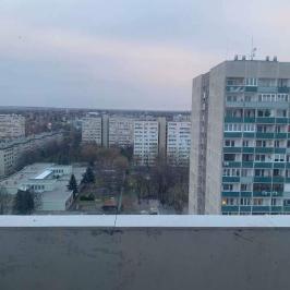 Eladó  panellakás (Budapest, XIV. kerület) 24,8 M  Ft