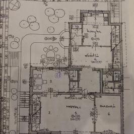 Eladó  családi ház (Eger, Hajdúhegy) 72 M  Ft