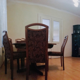Eladó  családi ház (Eger, Belváros) 39,9 M  Ft