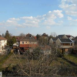 Eladó  téglalakás (Budapest, XIV. kerület) 42,99 M  Ft