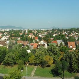 Eladó  panellakás (Budapest, XV. kerület) 26,5 M  Ft