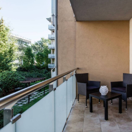 Eladó  téglalakás (Budapest, XIII. kerület) 46,9 M  Ft