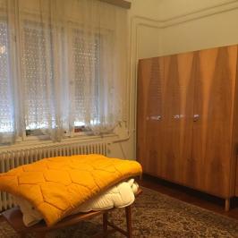 Eladó  ikerház (Budapest, XXI. kerület) 43,8 M  Ft