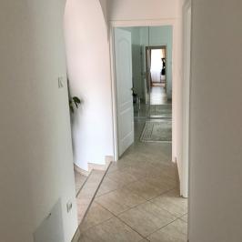 Eladó  családi ház (Budapest, XVI. kerület) 115 M  Ft