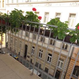 Eladó  téglalakás (Budapest, IX. kerület) 39 M  Ft