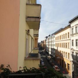 Eladó  téglalakás (Budapest, IX. kerület) 38,7 M  Ft