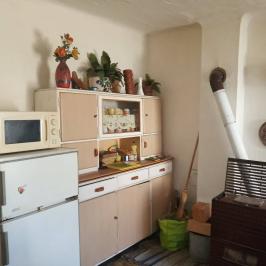 Eladó  házrész (Budaörs, Városközpont) 15 M  Ft