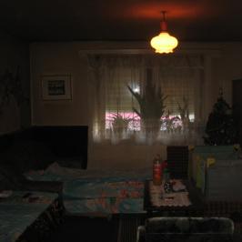 Eladó  családi ház (Tápióbicske) 6 M  Ft