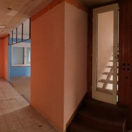 Eladó  családi ház (Dunaföldvár, Külvég) 14,7 M  Ft