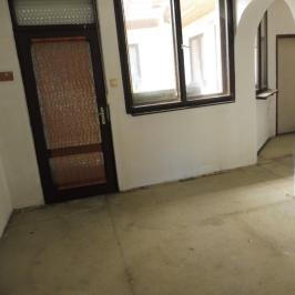 Eladó  családi ház (Nyíracsád) 7,7 M  Ft