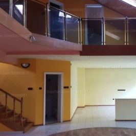 Eladó  családi ház (Budaörs, Kertváros) 110 M  Ft