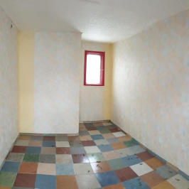 Eladó  családi ház (<span class='notranslate'>Dunaföldvár</span>, <span class='notranslate'></span>) 8,9 M   <span class='notranslate'>Ft</span>