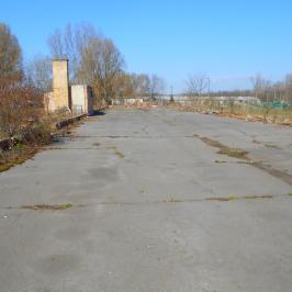 Eladó  ipari ingatlan (Sződ) 298 M  Ft
