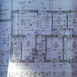 Eladó  ikerház (Nyíregyháza, Oros) 44,99 M  Ft