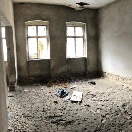 Eladó  családi ház (Kalocsa, Belváros) 20,9 M  Ft