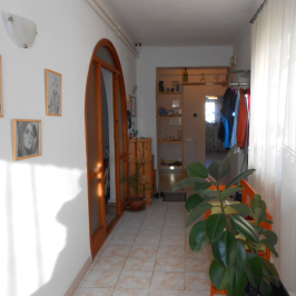 Eladó  családi ház (Nyíregyháza, Bujtos) 20,6 M  Ft
