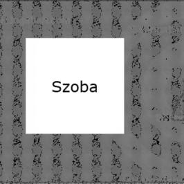 Eladó  téglalakás (Budapest, XIII. kerület) 27,3 M  Ft +ÁFA