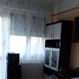Eladó  családi ház (Kerepes) 65,8 M  Ft