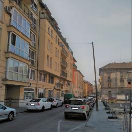 Eladó  téglalakás (<span class='notranslate'>Budapest, IX.  </span>kerület) 20,9 M   <span class='notranslate'>Ft</span>