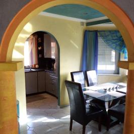 Eladó  családi ház (Zalaegerszeg) 39 M  Ft