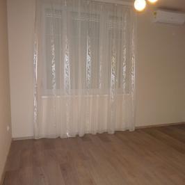 Eladó  téglalakás (Budapest, IX. kerület) 44,9 M  Ft