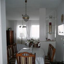 Eladó  téglalakás (Budaörs, Kertváros) 44 M  Ft