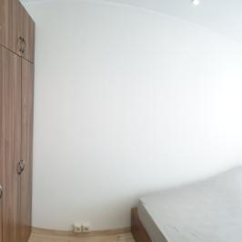Kiadó  panellakás (Paks, Lakótelep) 150 E  Ft/hó
