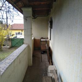Eladó  családi ház (Demjén) 10,9 M  Ft