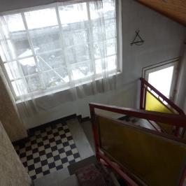 Eladó  családi ház (Eger, Hatvanihóstya) 24,5 M  Ft