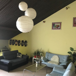 Eladó  sorház (Kalocsa, Belváros) 34,3 M  Ft