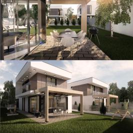 Eladó  családi ház (Budapest, XVIII. kerület) 62,9 M  Ft