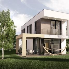 Eladó  családi ház (Budapest, XVIII. kerület) 74,9 M  Ft