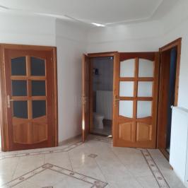 Eladó  családi ház (Telki) 115 M  Ft