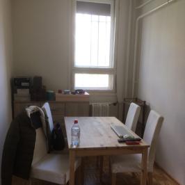 Eladó  téglalakás (Budapest, XIV. kerület) 38,65 M  Ft +ÁFA