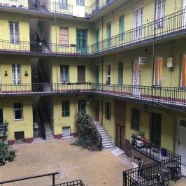 Eladó  téglalakás (Budapest, XIII. kerület) 89,99 M  Ft