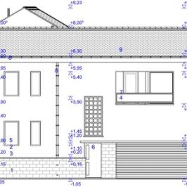Eladó  sorház (Debrecen) 69,5 M  Ft