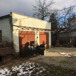 Eladó  családi ház (Budapest, X. kerület) 80 M  Ft