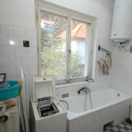 Eladó  családi ház (Budapest, II. kerület) 110 M  Ft