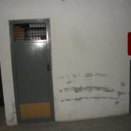Eladó  téglalakás (Budapest, XIV. kerület) 58,9 M  Ft