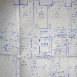 Eladó  téglalakás (Nyíregyháza, Malomkert) 24,5 M  Ft