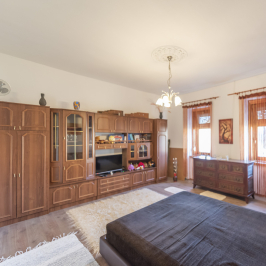 Eladó  családi ház (Orosháza, Belváros) 14,9 M  Ft